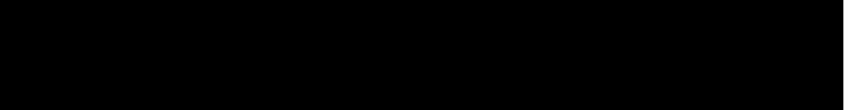 国内産プラセンタを使用したプラセンタ医薬品のパイオニア|ビタエックス薬品工業株式会社